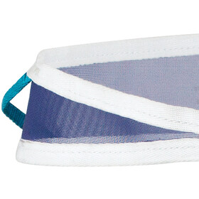 Blue Ice Choucas Light Harness blue